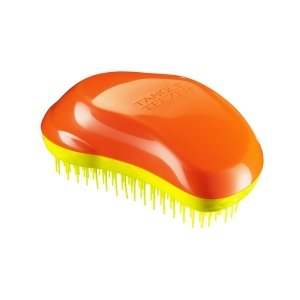 Tangle Teezer The Original Mandarin Sweetie