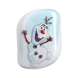 Расческа Tangle Teezer Compact Styler Disney Olaf