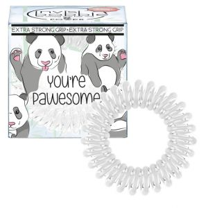 Резинка-браслет для волос invisibobble POWER You're Pawesome!