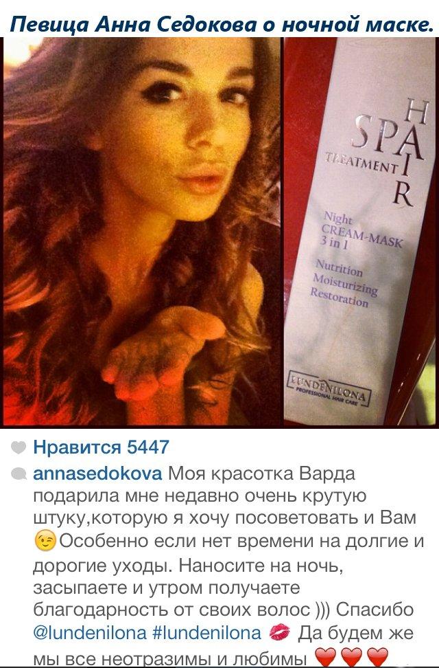 http://albury.ru/images/upload/05.jpg
